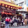 これだけ覚えれば困らない!台湾を旅行する時に絶対に使う中国語24選