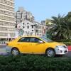 台湾でタクシーにぼったくられないために知っておくべき情報