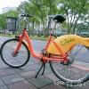 台北観光がもっと楽しくなるレンタサイクル Ubike(YouBike)の使い方
